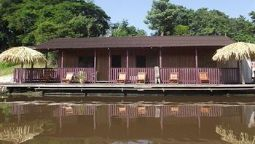 Hotel Amazon Arowana Lodge - Careiro da Várzea
