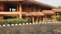 Hotel The International Centre Goa - Taleigao