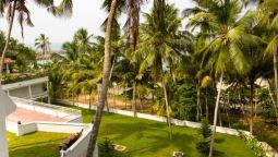 Tom's Inn Premium - Kovalam