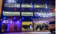 Juffair Gate Hotel - Manama