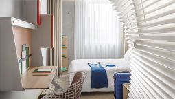 Okko hotel Cannes Centre - Cannes