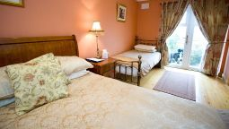 Hotel Evergreen B&B - Fingal