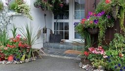 Hotel Guesthouse Topos - Saint Austell, Cornwall