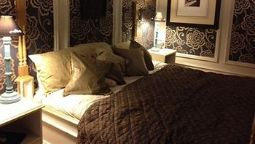 Hotel The Victoria House Bed & Breakfast - Perth, Perth and Kinross
