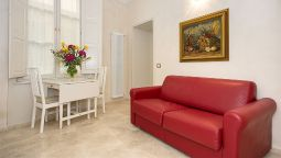 Hotel Relais dei Mercanti B&B and Suites - Pisa