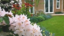 Hotel The Villa Holiday Cottage Apartment Neston Wirral Cheshire - Wirral