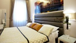 Hotel Rooms in Navona - Rom