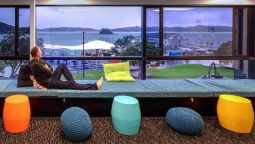 Haka Lodge Bay of Islands (Paihia) - Hostel - Paihia