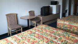Travel Inn - Des Moines (Washington)