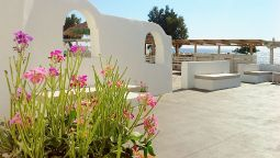 Hotel El Mar Villas - Kamari, Thira