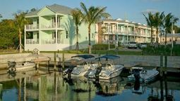 Hotel a Guy Harvey Outpost Islander Bayside - Islamorada, Village of Islands (Florida)