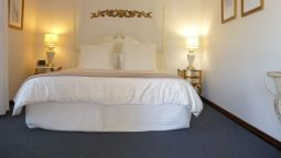 Hotel Tranquilles Bed and Breakfast - Port Sorell