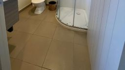 Te Anau Lakefront Backpackers - Hostel - Te Anau