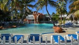Hotel Coconut Cove Resort and Marina - Islamorada, Village of Islands (Florida)