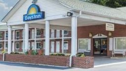 Days Inn Jonesville Elkin Nc - Jonesville (North Carolina)