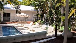 Hotel Byron Cove Beach House - Byron Bay