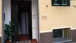 Hotel Bed & Breakfast 3B - Bordighera