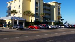 SUGAR SANDS INN AND SUITES - Laguna Beach (Florida)