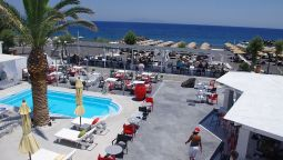 Beach Boutique Hotel - Kamari, Thira