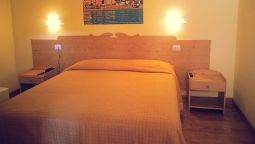 Hotel Bed & Breakfast Bel Sole - Civitavecchia