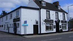 Townhead Hotel - Dumfries, Dumfries and Galloway