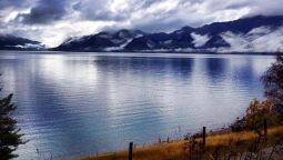 Lake Hawea Hotel - Lake Hawea