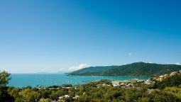 Hotel Sea Star Apartments - Airlie Beach