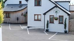 Hotel Oak Lodge Bed and Breakfast - Bude, Cornwall