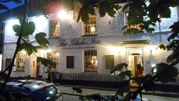 The Globe Inn - Okehampton, West Devon