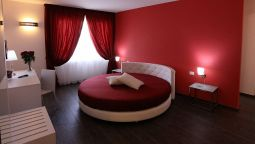 Hotel Al Picchio Bed and Breakfast - Monopoli