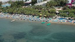 Sami Beach Hotel - All Inclusive - Çırkan