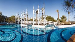 Hotel Lykia World & Links Golf Antalya - All Inclusive - Niğit