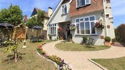 Hotel Corner Meadow - Swanage, Purbeck