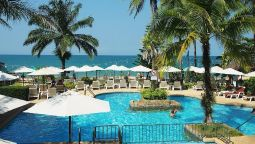 Hotel Khao Lak Palm Beach Resort - Ban Sam Poeng