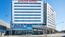 Hotel Rydges Sydney Airport - Tempe