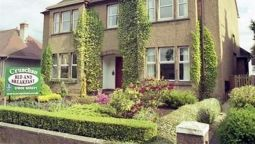 Hotel Cruachan Bed and Breakfast Cruachan Bed and Breakfast - West Lothian