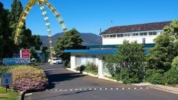 Riverfront Motel & Villas - Berriedale