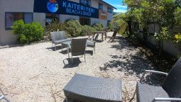 Hotel Kaiteri Lodge - Sandy Bay