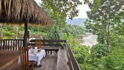 Hotel Home Phutoey River Kwai Hotspring & Nature Resort - Ban Dua Rai