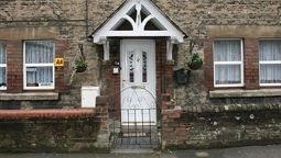 Hotel Diana Lodge - Chippenham, Wiltshire
