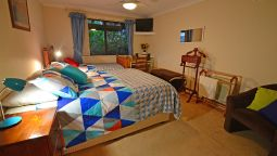Hotel Broadwater Bed and Breakfast - Busselton