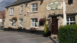 The Lincolnshire Poacher Inn - Lincoln