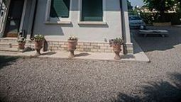 Hotel Betty's House - Lazise