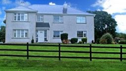 Hotel Buille Toll - Bed & Breakfast - Leitrim
