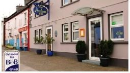 The Old Anchor Inn B&B - Killarney, Kerry