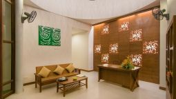 Hotel The Leaf Oceanside - Ban Bang Niang