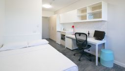 Hotel Glebe Space - Annandale