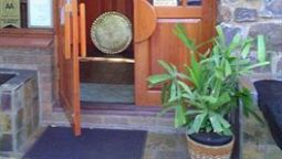 Hotel Selati 103 Guest Cottages - Malalane