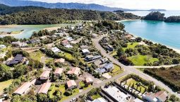 Kaiteri Motels and Apartments - Sandy Bay