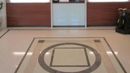 Hotel Aurum The River Place - Bangkok Noi